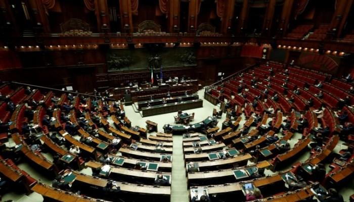 نواب إيطاليون يضغطون لإصدار إدانات حقوقية في البحرين