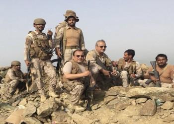 السعودية.. إيقاف حبس العسكريين المديونين المشاركين بالحرب