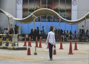 فتح مطار الخرطوم جزئيا أمام الرحلات من تركيا ومصر والإمارات