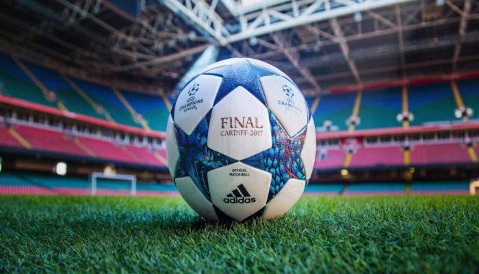 قرعة دور الثمانية وقبل نهائي دوري أبطال أوروبا للقدم