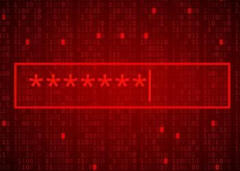 15 مليار كلمة سر مسروقة للبيع على النت المظلم