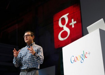 رسميا.. إعلان وفاة جوجل بلس