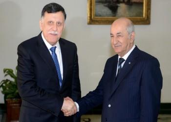 ما الذي يعيق الوساطة الجزائرية لحل الأزمة الليبية؟