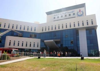 النفط الليبية تعلن رفع القوة القاهرة عن صادراتها