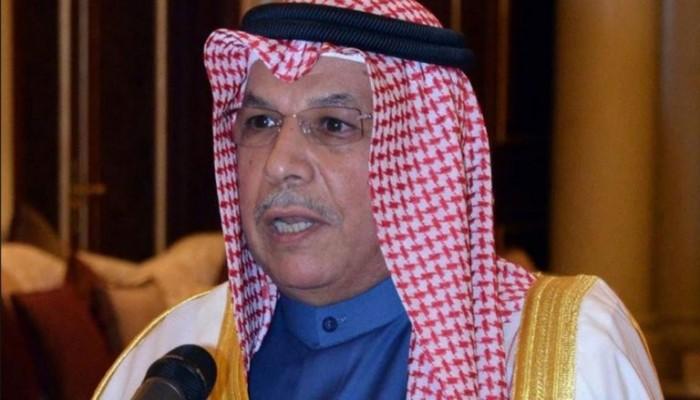 رئيس الوزراء الكويتي: إجراءات صارمة وجادة لمكافحة الفساد