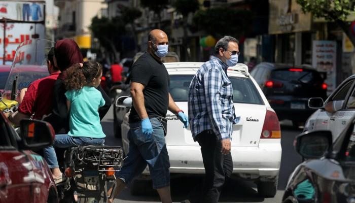 مصر تسجل 981 إصابة بكورونا و85 حالة وفاة