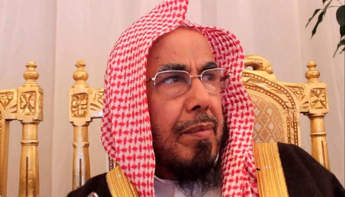 عضو هيئة كبار العلماء بالسعودية: الترحم على المغنين جائز (فيديو)