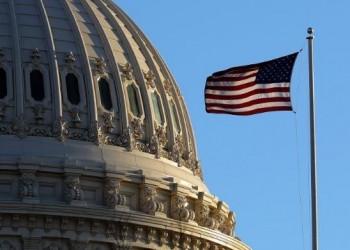 أمريكا تعاقب فرنسا بضرائب 25%.. لماذا؟