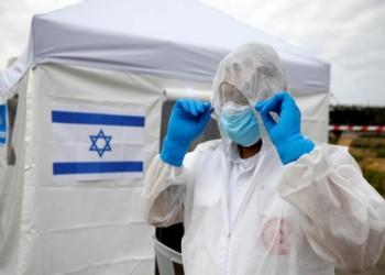 برسائل خاطئة.. الشاباك يضع 16 ألف إسرائيلي في الحجر