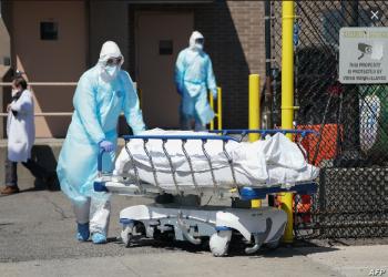 شركة عالمية تصنع دوائين يقلصان وفيات كورونا في مصر