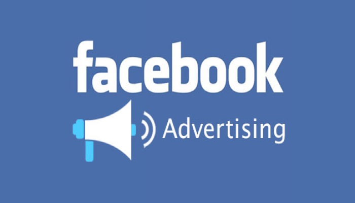 فيسبوك تدرس حظر الإعلانات السياسية قبيل الانتخابات الأمريكية