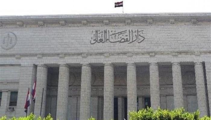 محكمة مصرية تحمل الأفلام وأغاني المهرجانات مسؤولية انتشار التحرش