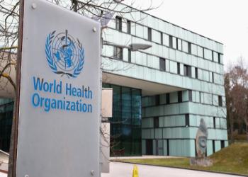 الصحة العالمية لا تستبعد انتقال كورونا عبر الهواء