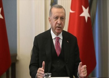 في ذكرى مجزرة سربرنيتسا.. أردوغان: لا تهاون مع خطابات الكراهية