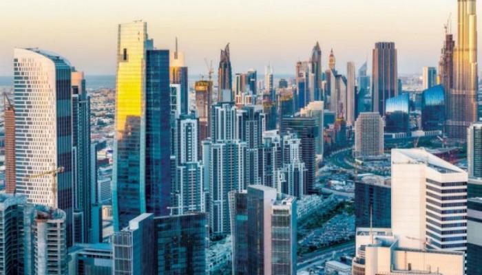 حزمة جديدة لتحفيز اقتصاد دبي بقيمة 408 ملايين دولار