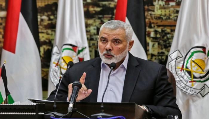 رسالة من حماس إلى الحوثيين.. ماذا تضمنت؟