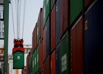 بديل الصين قادم.. محادثات أوروبية هندية لإبرام اتفاق تجاري