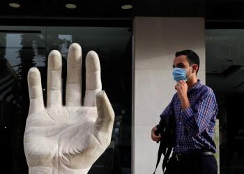 مسؤول مصري: كورونا لا ينتقل عبر الهواء.. والصحة العالمية تتخبط