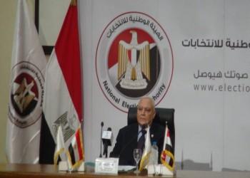 254 مرشحا باليوم الأول لتلقي طلبات مجلس الشيوخ بمصر