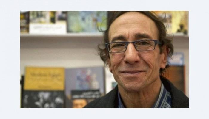 القبض على صاحب دار نشر معروف في مصر بدعوى التحرش