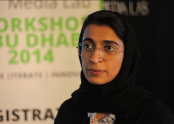 وزيرة إماراتية: تحويل آيا صوفيا لمسجد يضر قيمته الثقافية