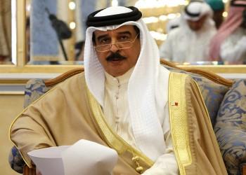 البحرين تتكفل بدفع 50% من رواتب المواطنين في القطاع الخاص