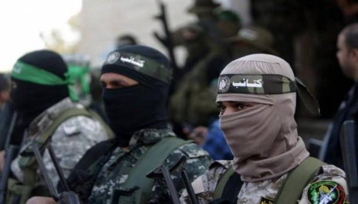 القسام تعلن تعرض موقعها لقرصنة ونشر بيانات زائفة