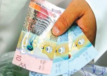 الاحتياطي الكويتي يبيع أسهما بملياري دينار لصندوق الأجيال