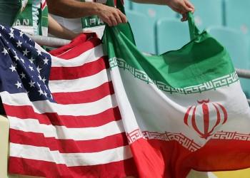 مستشار أمريكي ينفي التفاوض مع إيران ويحذر من هجماتها