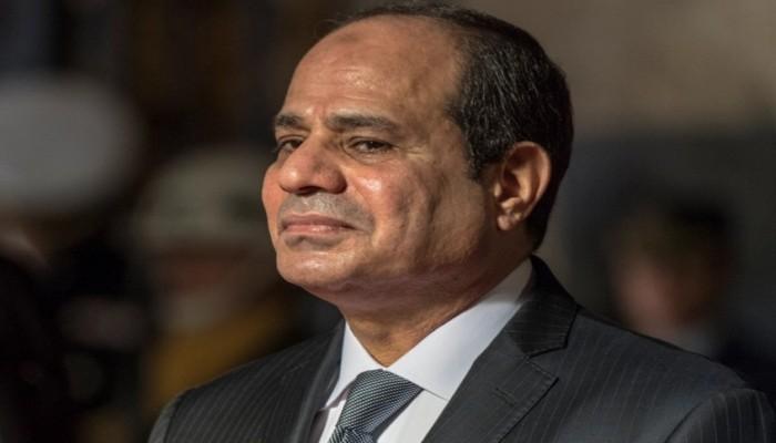 وعد جديد.. السيسي للمصريين: سنعطي شقة لكل من يطلب