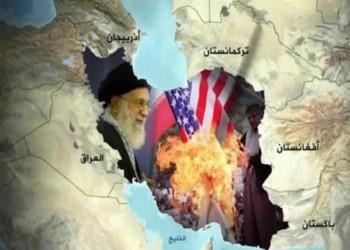 «حرب الظلال»: من استهداف أطراف إيران إلى الضرب في عمقها