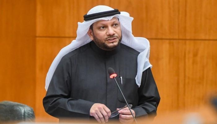 الكويت.. تأجيل أقساط عملاء صندوقي المتعثرين ودعم الأسرة