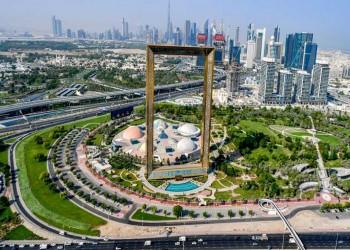 كورونا يهدد رواد الأعمال والشركات الناشئة في الخليج