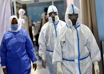 4 وفيات كورونا جديدة ترفع حصيلة ضحايا أطباء مصر إلى 129