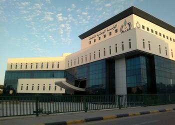 النفط الليبية: الإمارات أصدرت تعليمات وقف الإنتاج لحفتر