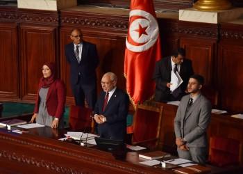 تونس.. 4 كتل بالبرلمان تتحرك لسحب الثقة من الغنوشي