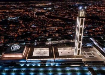 الجزائر.. فتوى بعدم جواز إسقاط شعيرة الأضحية بسبب كورونا