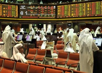 معظم بورصات الخليج تغلق مرتفعة وسهم داماك يرفع دبي