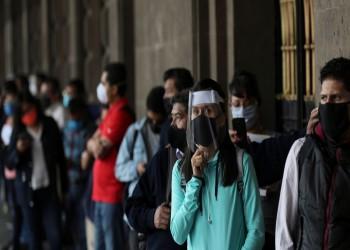 سبقت إيطاليا.. المكسيك الرابعة عالميا في وفيات كورونا