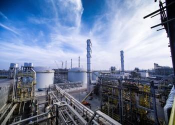 رويترز: أرامكو السعودية تقلص كميات النفط لمشترين آسيويين