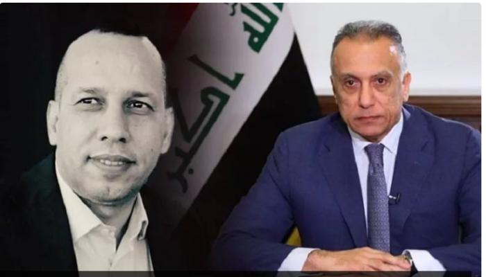 في العراق.. لا خيار إلا الدولة