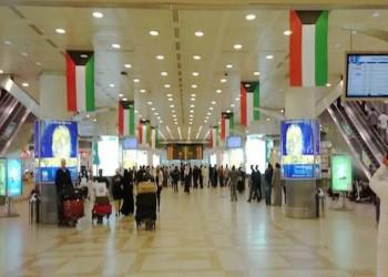 عقب استقالات جماعية.. مطار الكويت الدولي مهدد بالإيقاف