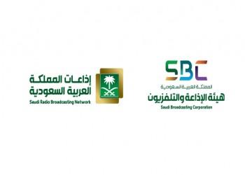 التليفزيون السعودي يوقف برنامجا دعا إلى الشرك بالله