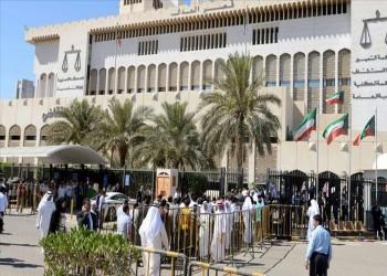 كويتية تتسبب في إلغاء تعيين 548 محامي حكومة.. كيف؟