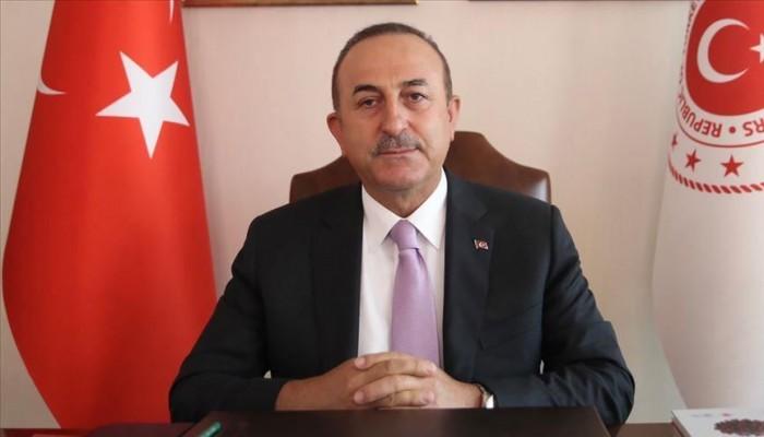 تركيا: خروج حفتر من سرت والجفرة شرط لإعلان هدنة