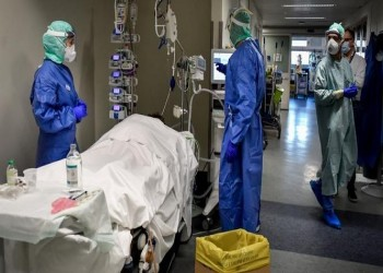 خبير فرنسي: علينا التعايش مع كورونا.. اللقاح مستبعد قبل 2021
