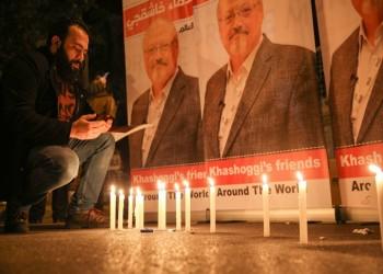 كالامار: بن سلمان المشتبه به الرئيسي في مقتل خاشقجي