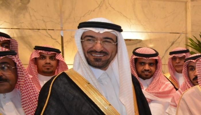 المتغير الخفي.. هل يلعب الجبري دور المخطط لذوي المعتقلين السعوديين بالخارج؟