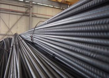 وكلاء الحديد بمصر يبحثون عن فرص استثمارية أخرى