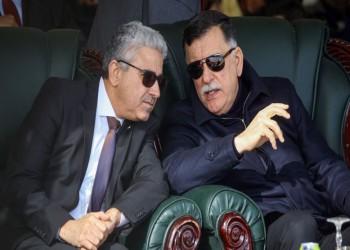 تعديلات مرتقبة بحكومة الوفاق الليبية.. وباشاغا وزيرا للدفاع